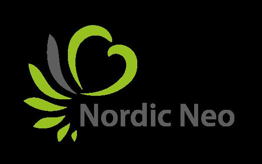 Nordic Neo